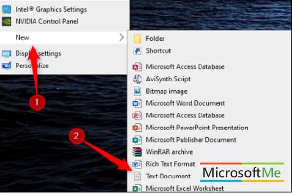 استفاده از Registry Windows در پیدا کردن شماره سریال ویندوز ۱۰
