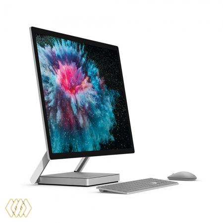 سرفیس استودیو 2 (Surface Studio 2)