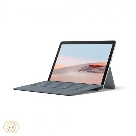 سرفیس گو 2 (Surface Go 2)