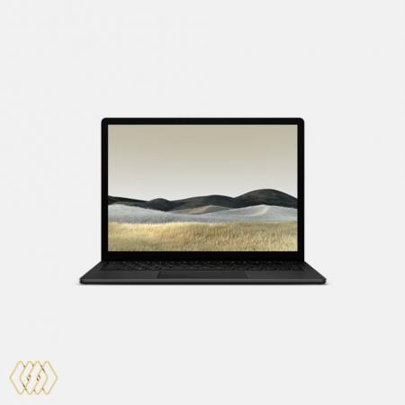 سرفیس لپ تاپ 3 (Surface Laptop 3)