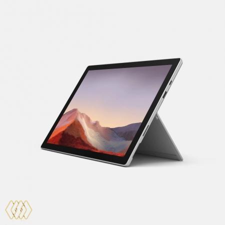 سرفیس پرو 7 (Surface Pro 7)