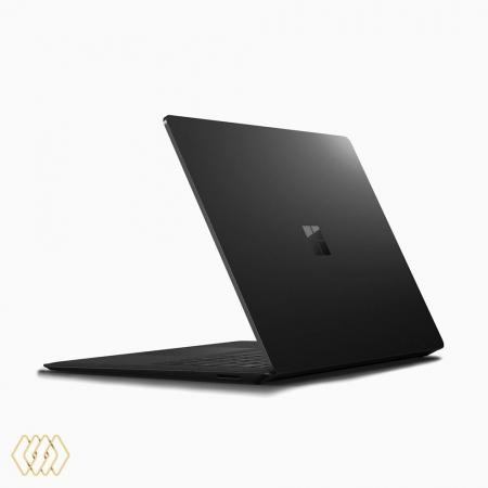 سرفیس لپ تاپ 2 (Surface Laptop 2)