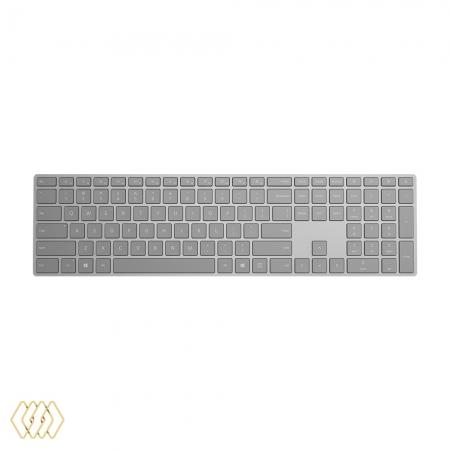 کیبورد سرفیس (Surface Keyboard)
