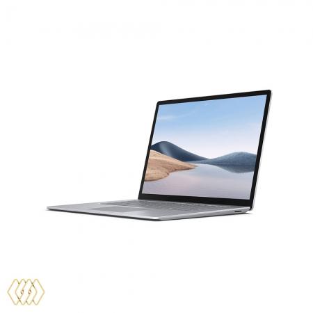 خرید سرفیس لپ تاپ 4