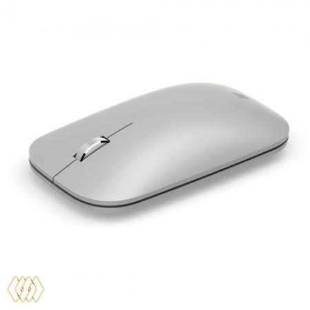 موس سرفیس موبایل (Surface Mobile Mouse)